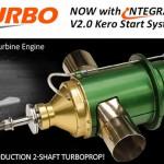 wren-44-i-turboprop