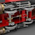 simplex-locomotive-portfolio-10