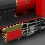 simplex-locomotive-portfolio-2