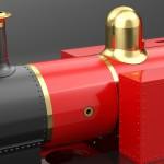 simplex-locomotive-portfolio-3
