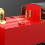 simplex-locomotive-portfolio-4