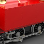 simplex-locomotive-portfolio-5