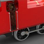 simplex-locomotive-portfolio-6