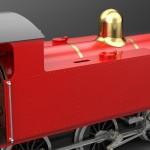 simplex-locomotive-portfolio-7