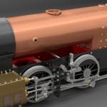 simplex-locomotive-portfolio-8