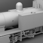 simplex-locomotive-portfolio-9