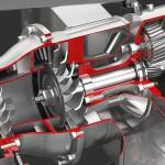 wren-54-turboprop-portfolio-2