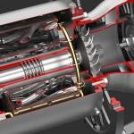 wren-54-turboprop-portfolio-3