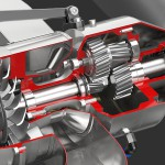 wren-54-turboprop-portfolio-4