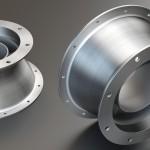 wren-54-turboprop-portfolio-5