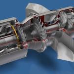 wren-54-turboprop-portfolio-6