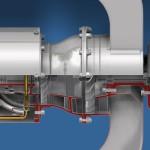wren-54-turboprop-portfolio-8