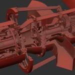 wren-54-turboprop-portfolio-9