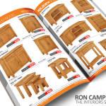 ron-campion-portfolio-5