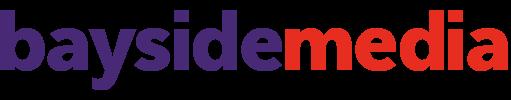 Bayside Media